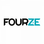 fourze-logo-website-1-300x300