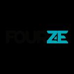 fourze-logo-website-1-300x300
